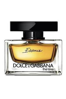 Парфюмерная вода 65 мл Dolce&Gabbana