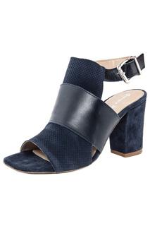heeled sandals GIORGIO PICINO