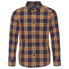 Сорочка Tom Tailor