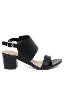 heeled SANDALS Mariella