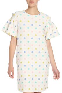 Платье Ketroy