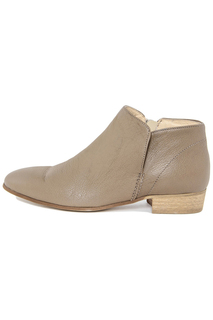 boots PAOLA FERRI