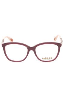 Очки коррегирующие Baldinini