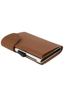 wallet C-Secure