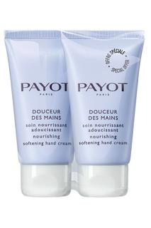 Набор кремов 50 мл, 2 шт. Payot