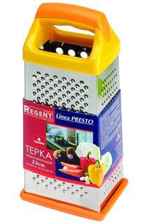 Термос Regent Inox