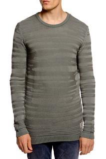 свитер Denim