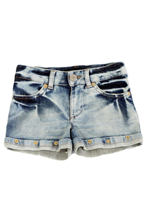 Shorts RICHMOND JR