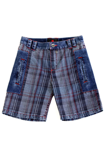 Shorts RICHMOND JR