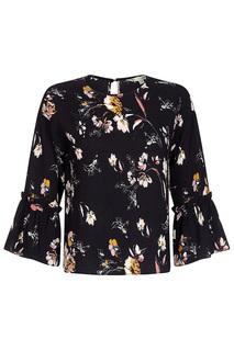blouse YUMI