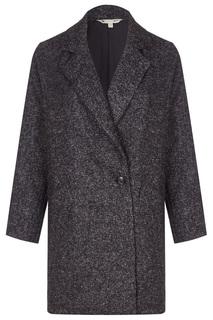 coat YUMI
