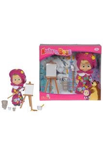 Кукла Маша Simba