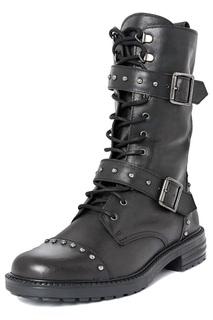 half-boots GUSTO