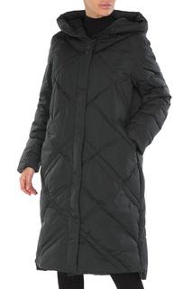 Пальто Romantic