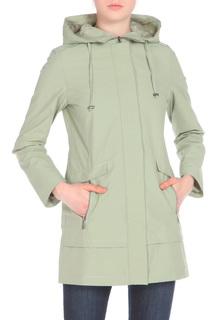 Куртка Grishko
