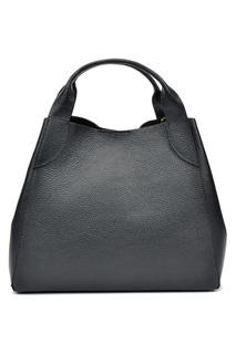 Bag SOFIA CARDONI