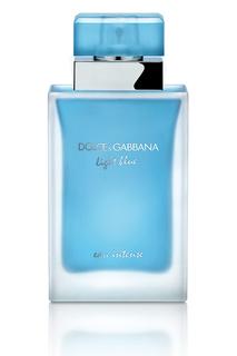 Парфюмерная вода, 25 мл Dolce&Gabbana
