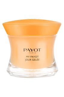 Энергетическое желе, 50 мл Payot