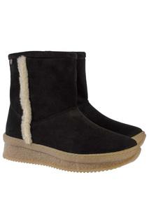 ugg boots Roobins