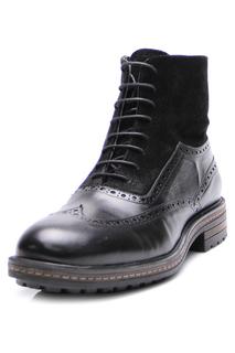 half-boots E.GOISTO