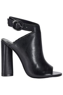 high heels sandals KENDALL + KYLIE