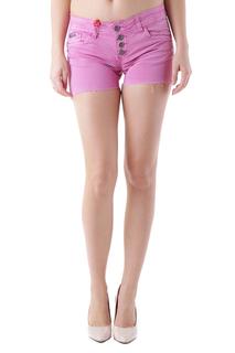 shorts 525