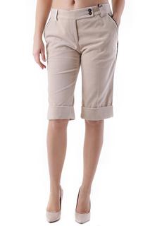 3/4 pants HUSKY