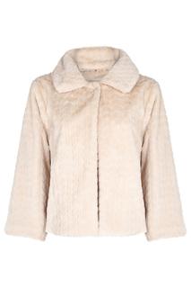 jacket Iska