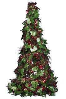 Елка декоративная DUE ESSE CHRISTMAS