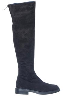 high boots Loretta Pettinari