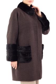 Пальто ALIANCE FUR