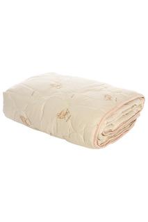 Одеяло летнее, 172x205 BegAl