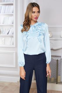 Блузка Vittoria Vicci