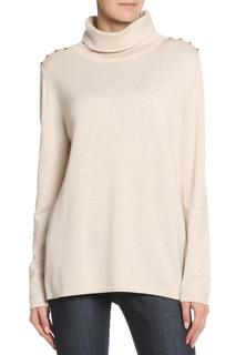 Пуловер Jean Paul