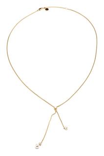 Ожерелье Michael Kors