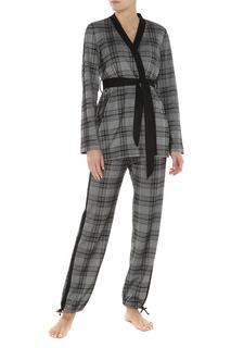 Домашний костюм Cotton Club