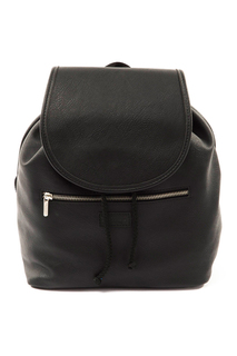 backpack Trussardi Collection