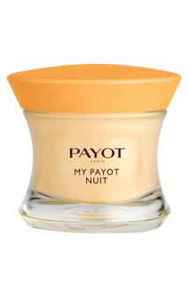 Средство ночное 50 мл Payot