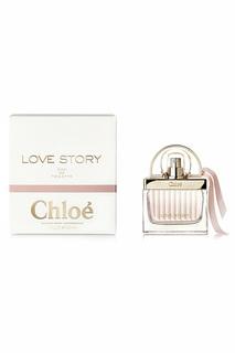 Chloe Love Story 30 мл Chloe Chloé