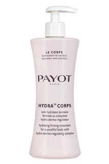 Средство для кожи тела 400 мл Payot