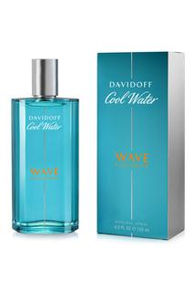 Davidoff Cool Water Wave Davidoff