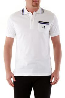 PoloT-Shirt HUSKY
