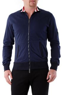 Sweatshirt HUSKY