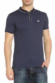 Рубашка Поло LE SHARK