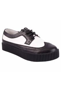 Ботинки Gulliver