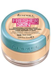 Rimmel тональный крем тон 103 RIMMEL