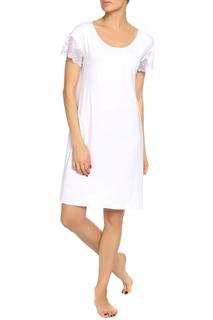 Домашнее платье Cotton Club
