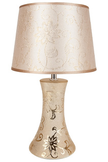 Лампа настольная ENS GROUP