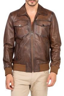 Jacket JIMMY SANDERS