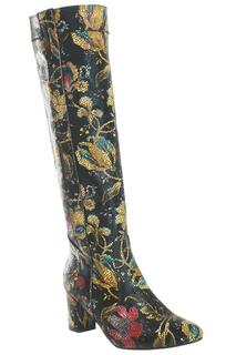 boots BOSCCOLO